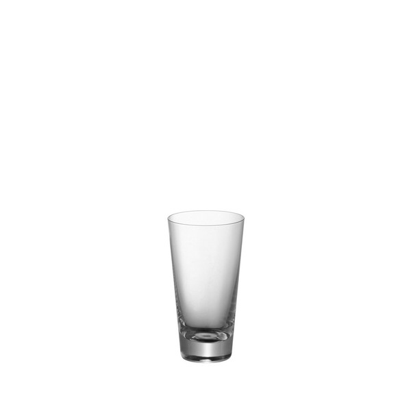 Long Drink, Box/6, 6 3/4 inch, 16 5/8 ounce | Rosenthal DiVino