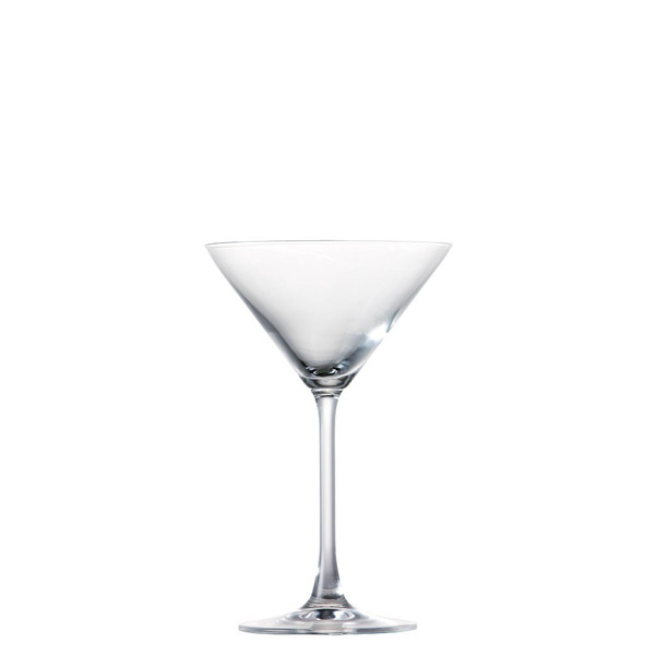 Cocktail/ Martini, Box/6, 7 inch, 9 1/8 ounce | Rosenthal DiVino