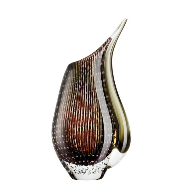 Vase, 11 3/4 inch | Rosenthal Dewdrop
