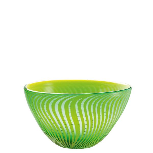 Bowl, 9 1/2 inch | Rosenthal Dewdrop