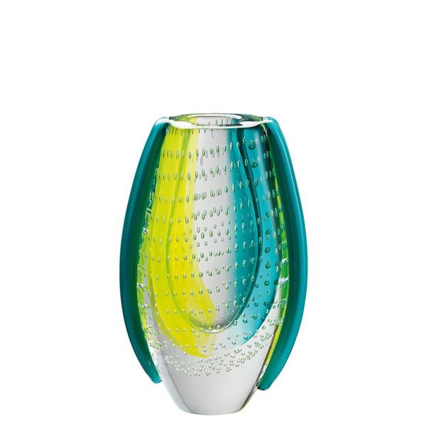 Vase, 8 1/2 inch | Rosenthal Dewdrop