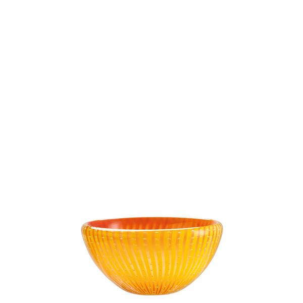 Bowl, 6 1/4 inch | Rosenthal Dewdrop