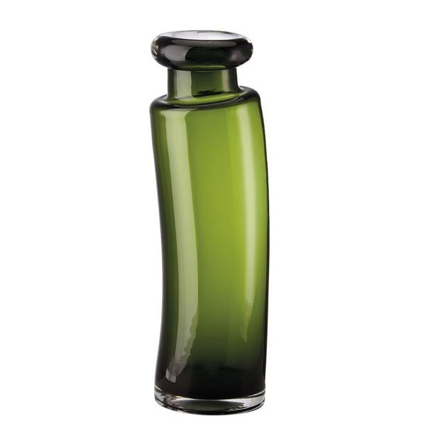 Vase, 12 1/4 inch | Rosenthal Drunken Bottles