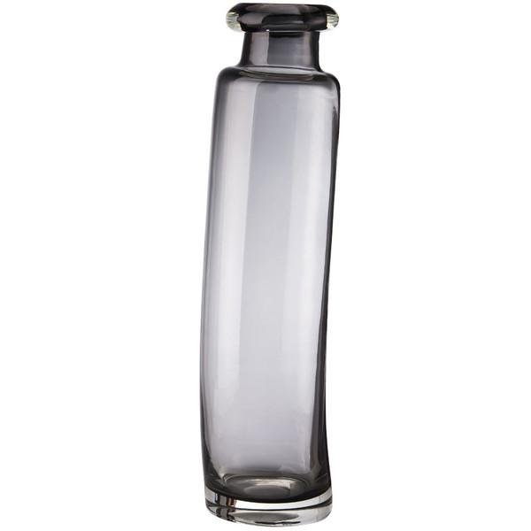 Vase, 15 inch | Rosenthal Drunken Bottles