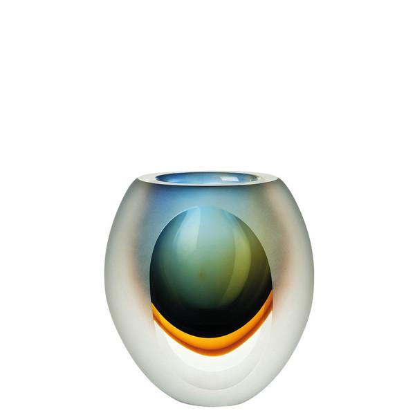 Vase, 7 inch | Rosenthal Embrace
