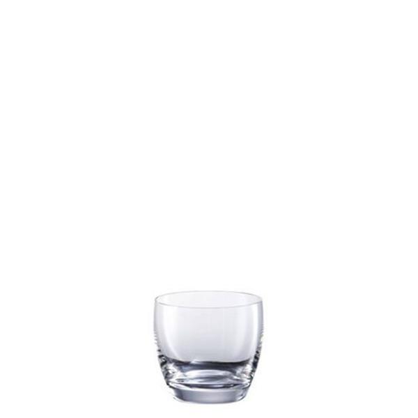 Whisky, Box/6, 12 ounce   Rosenthal Drop
