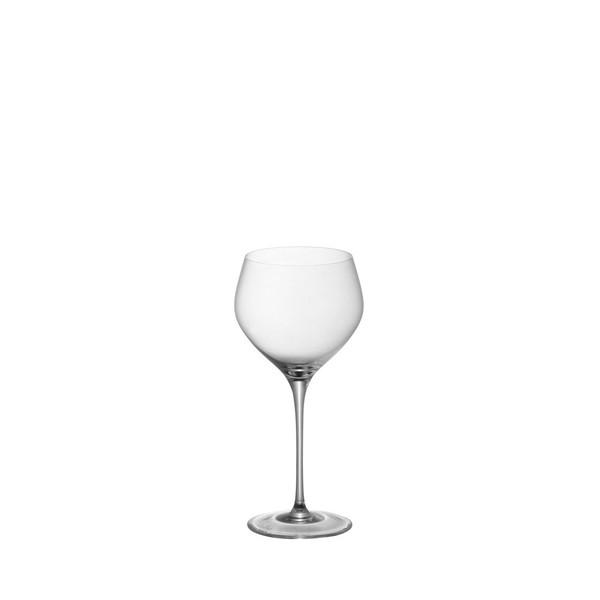Burgundy (40200) | Rosenthal Fuga