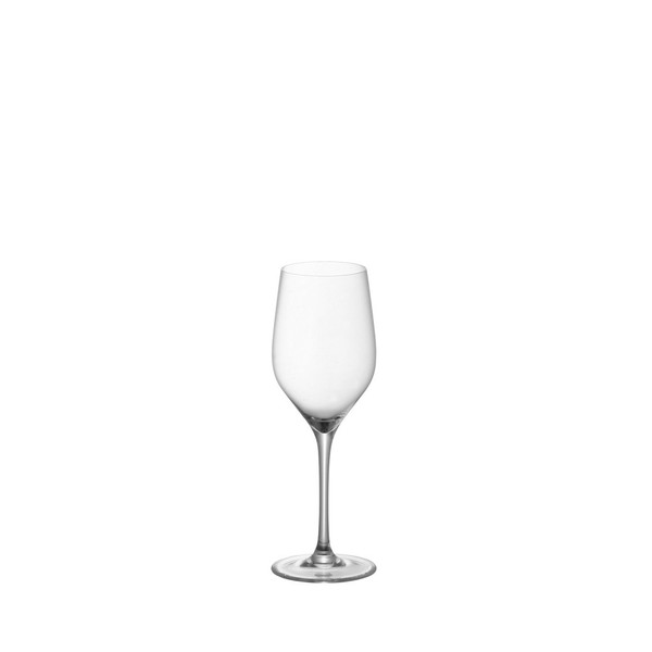 write a review for White Wine (40300) | Rosenthal Fuga