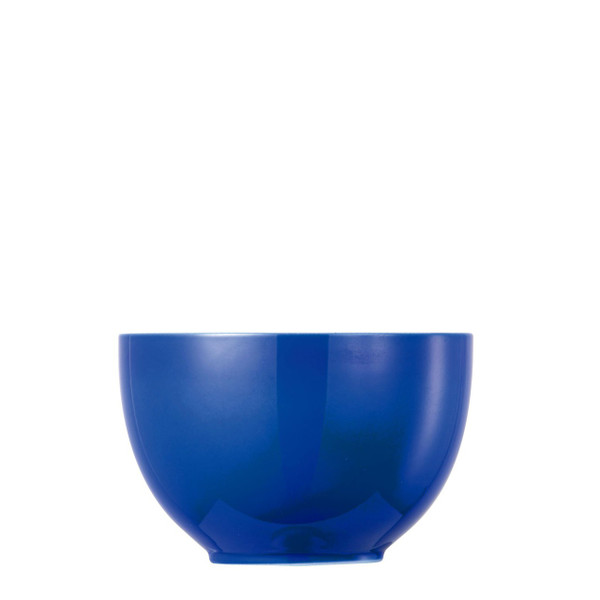 Fruit/Cereal Bowl, 4 3/4 inch, 15 ounce   Thomas Sunny Day Royal Blue