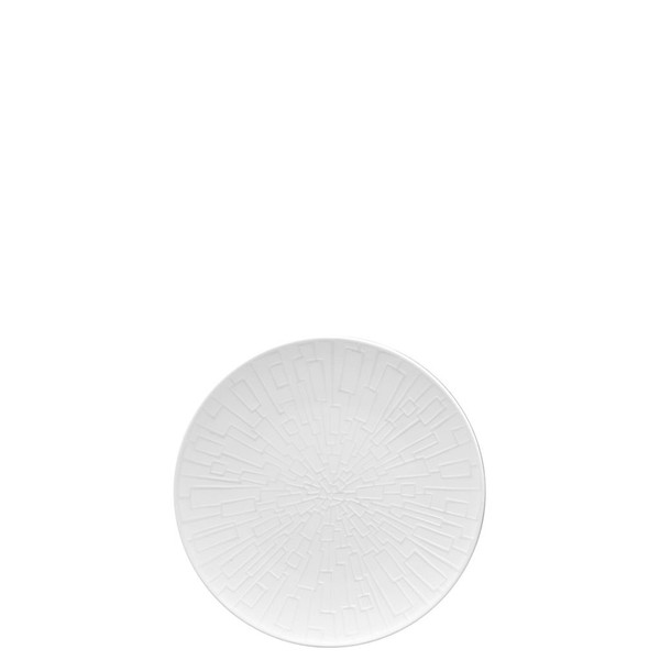 Bread & Butter Plate, 6 1/4 inch | Rosenthal TAC 02 Skin Silhouette