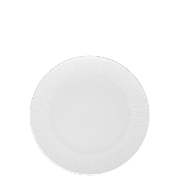 Salad Plate, 8 1/2 inch | Rosenthal TAC 02 Skin Silhouette