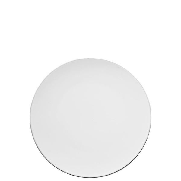 Salad Plate, 8 1/2 inch   Rosenthal TAC 02 Platinum