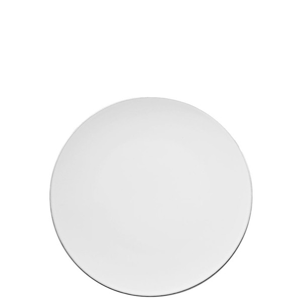 write a review for Salad Plate, 8 1/2 inch | Rosenthal TAC 02 Platinum