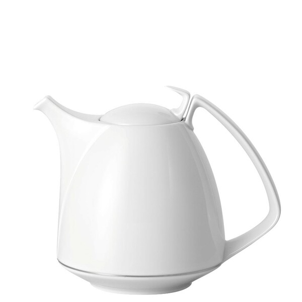 Coffee Pot, 50 ounce | Rosenthal TAC 02 Platinum