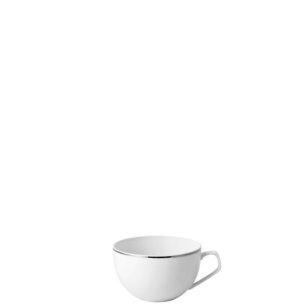 write a review for Combi Cup, 10 ounce | Rosenthal TAC 02 Platinum