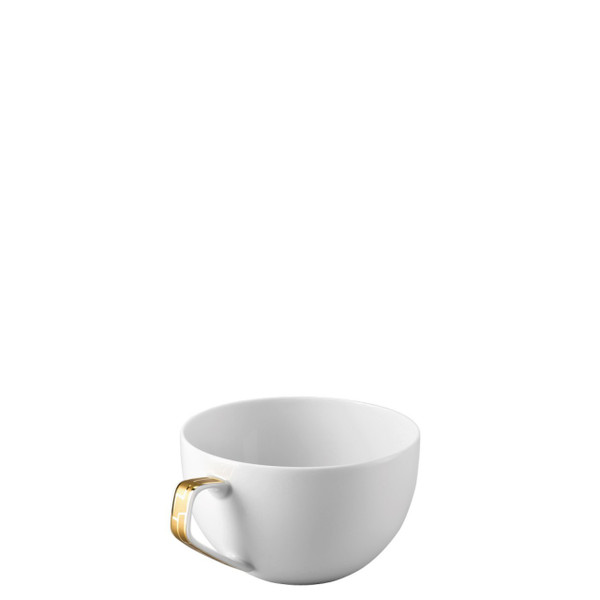 Combi Cup, 10 ounce | Rosenthal TAC 02 Skin Gold