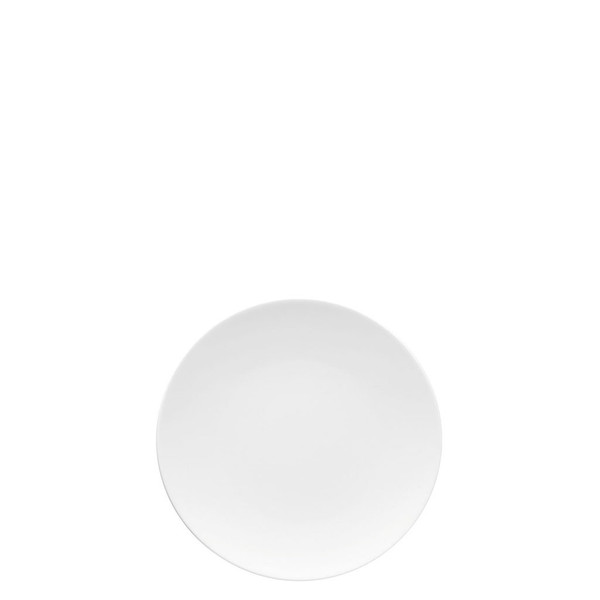 write a review for Bread & Butter Plate, 6 1/4 inch | Rosenthal TAC 02 White