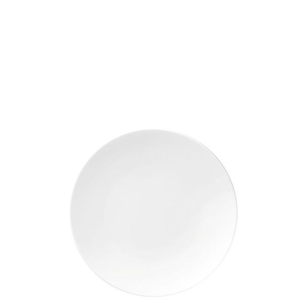 Dessert Plate, 7 1/2 inch | Rosenthal TAC 02 White