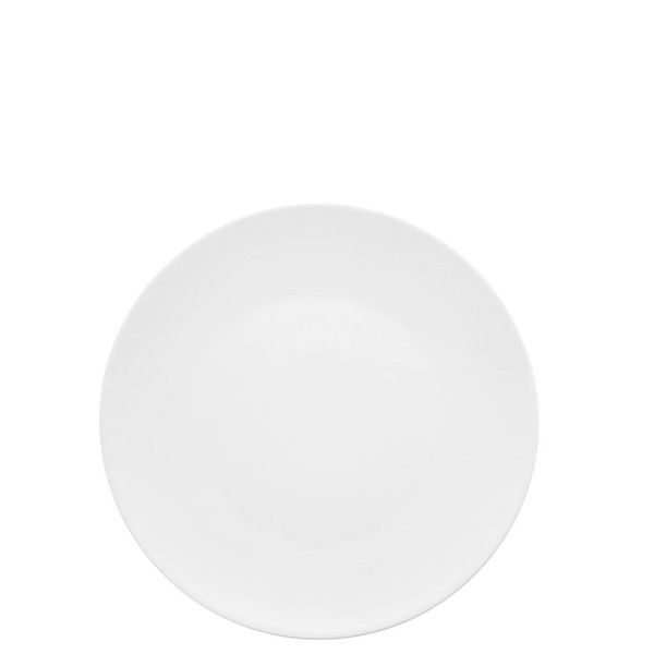 write a review for Salad Plate, 8 1/2 inch | Rosenthal TAC 02 White