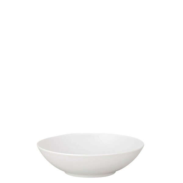 write a review for Rim Soup, 8 inch | Rosenthal TAC 02 White