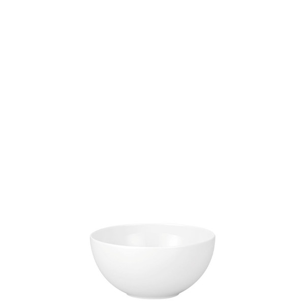 write a review for Bowl, 5 1/2 inch | Rosenthal TAC 02 White