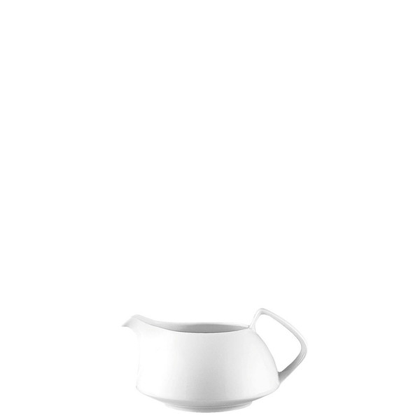 Sauce Boat, 18 1/2 ounce | Rosenthal TAC 02 White