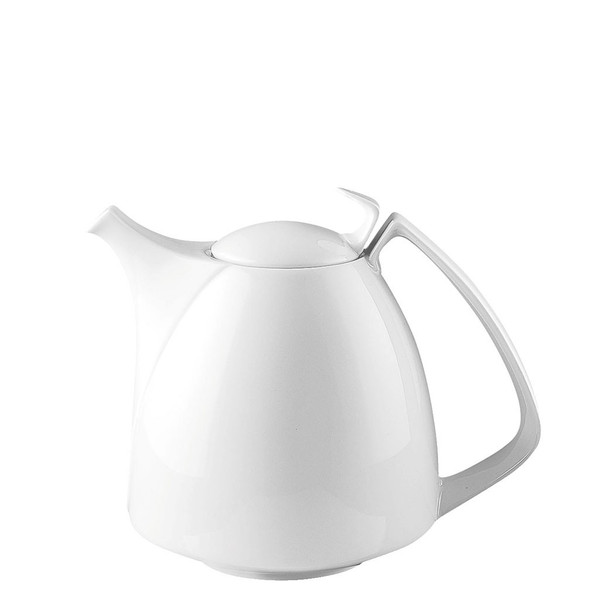 Coffee Pot, 50 ounce | Rosenthal TAC 02 White