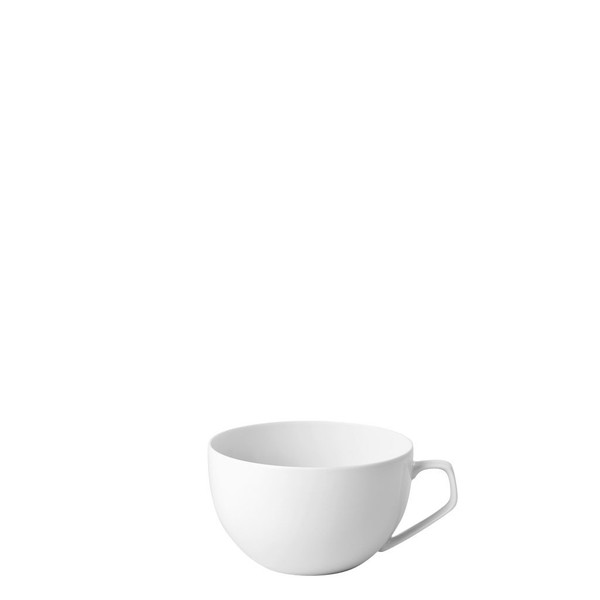 Combi Cup, 10 ounce | Rosenthal TAC 02 White