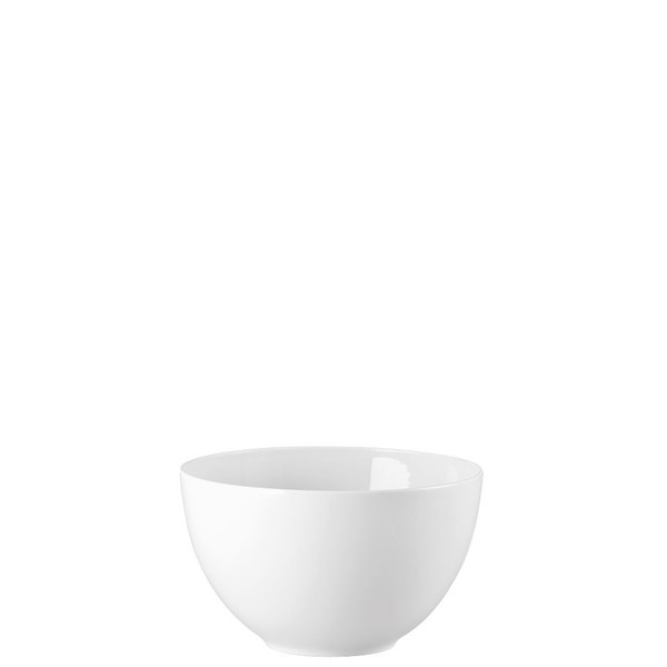 Cereal Bowl, 6 inch, 28 ounce | Rosenthal TAC 02 White