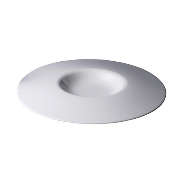 Platter, Riso, 11 3/4 inch | Rosenthal in.gredienti