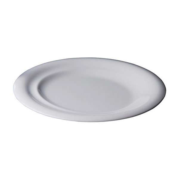 Plate, Piano Ovale, 12 x 9 inch   Rosenthal in.gredienti