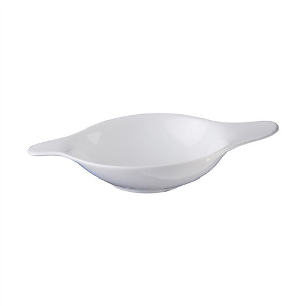 Dish, Tegamino, 9 1/4 x 6 inch | Rosenthal in.gredienti