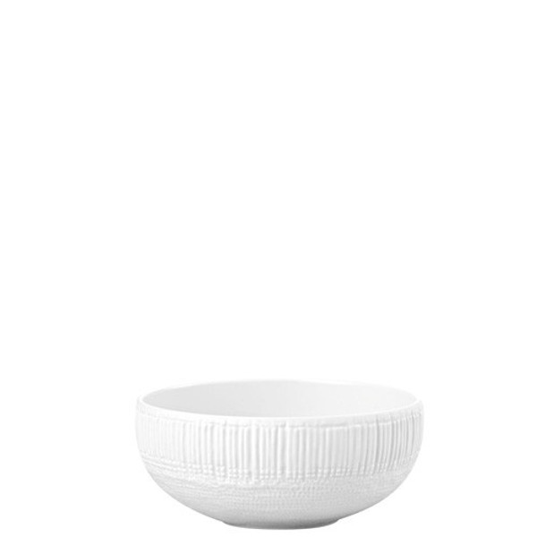 Bowl, 7 inch | Rosenthal Structura Ribs