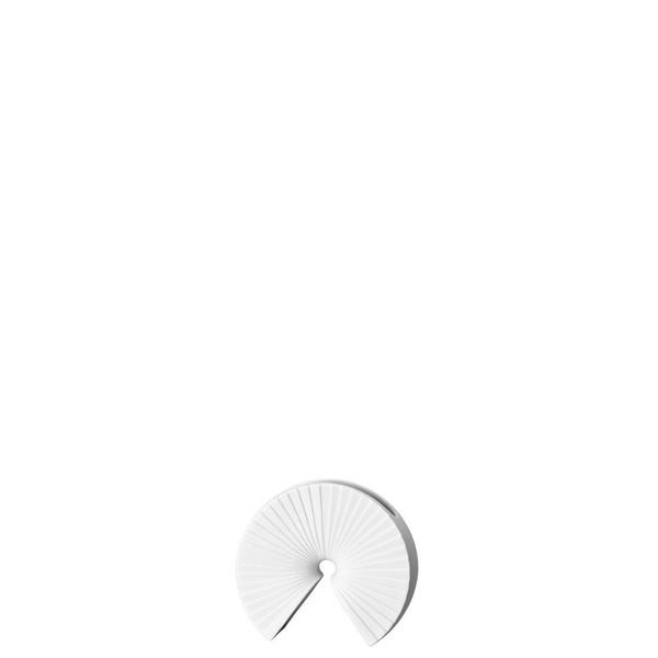 Arcus Mini Vase, 3 1/4 inch | Rosenthal Mini Vase