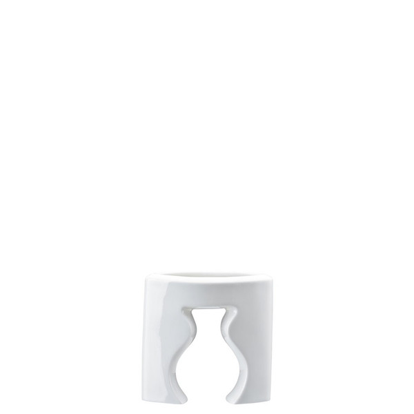 write a review for Portica Mini Vase, 3 1/4 inch | Rosenthal Mini Vase