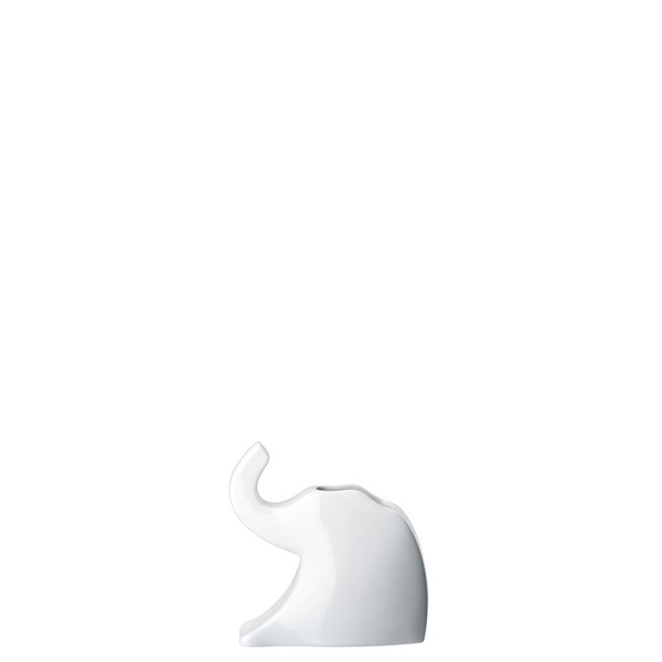 Fun o'fant Mini Vase, 2 3/4 inch | Rosenthal Mini Vase
