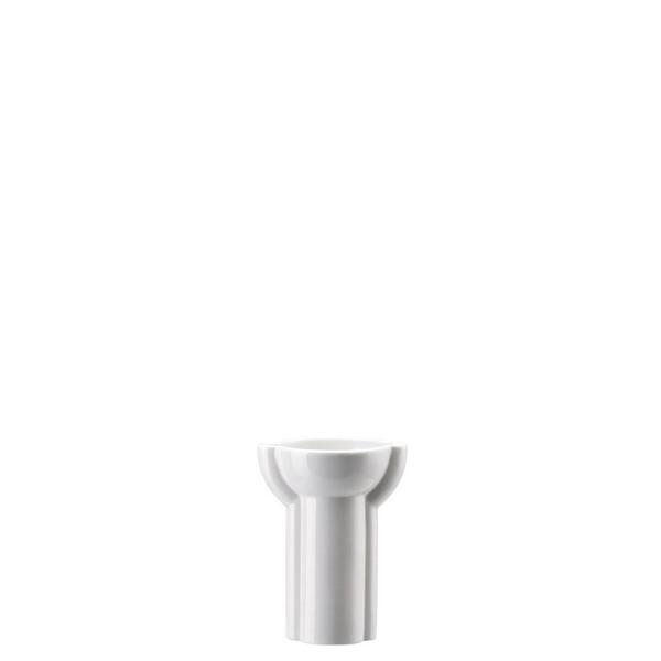 Conio Mini Vase, 3 1/4 inch | Rosenthal Mini Vase