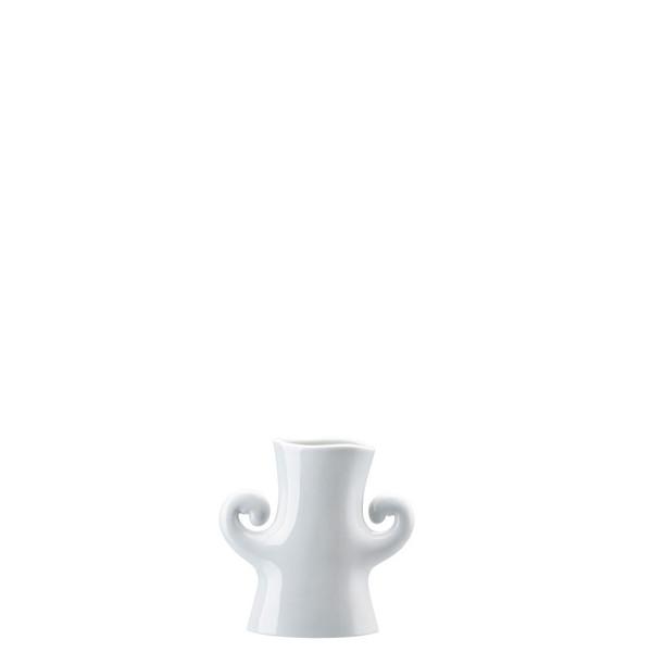 Troll Mini Vase, 3 1/2 inch | Rosenthal Mini Vase
