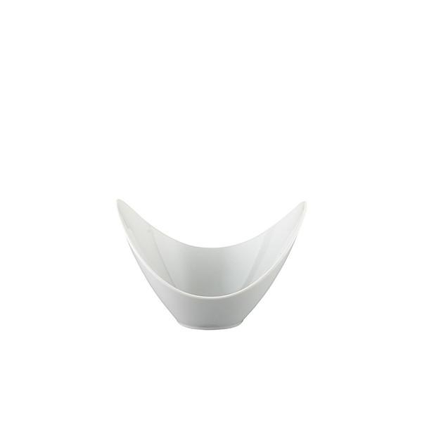 Spirit Bowl, Small, 4 3/4 inch | Rosenthal Spirit