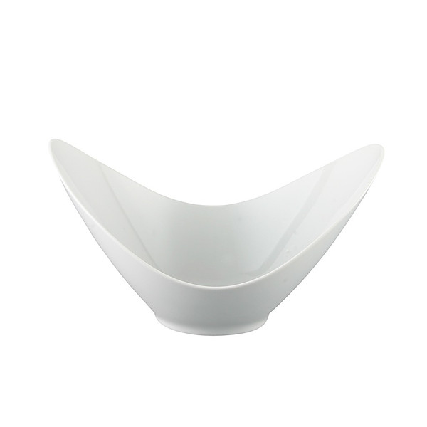 Spirit Bowl, Large, 7 1/2 inch | Rosenthal Spirit