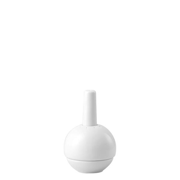 Pinball Salt & Pepper Shaker | Rosenthal Gourmet Collection