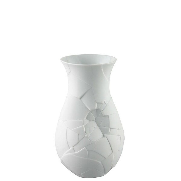 Vases of Phases, 8 1/4 inch | Rosenthal Vases of Phases