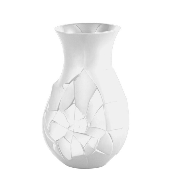 Vases of Phases, 10 1/4 inch | Rosenthal Vases of Phases