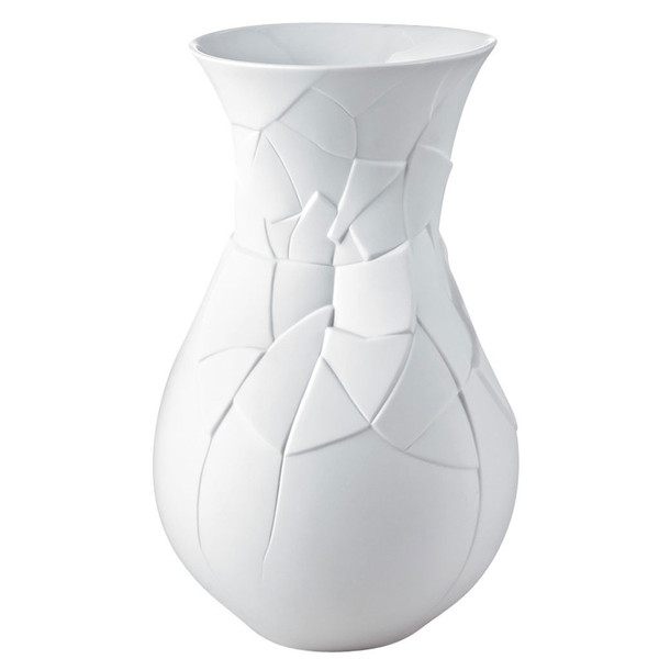 Vases of Phases, 11 3/4 inch | Rosenthal Vases of Phases