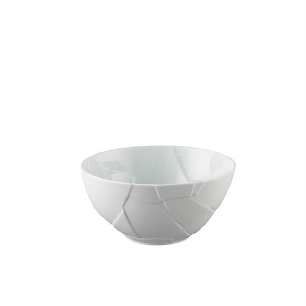 Bowl, 7 inch | Rosenthal Phases