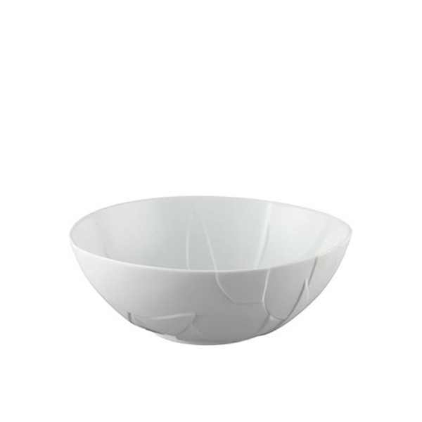 Bowl, 9 1/2 inch | Rosenthal Phases