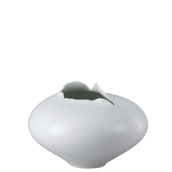 write a review for Vase, 6 3/4 inch | Rosenthal Opening