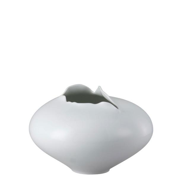 Vase, 6 3/4 inch | Rosenthal Opening