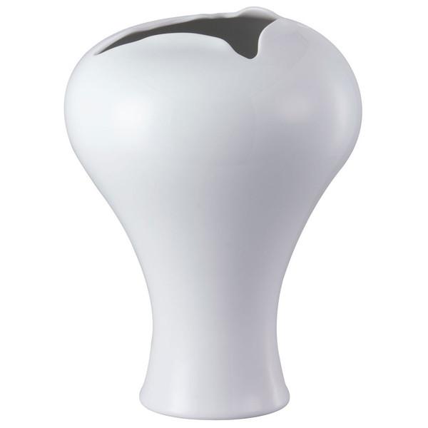 Vase, 13 inch | Rosenthal Opening