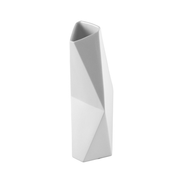 write a review for Vase, 8 inch | Rosenthal Surface